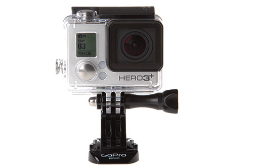 GoProBlackEdition3